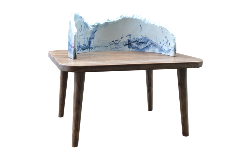 Blue Shanghai White-Design SH-hisheji (4)