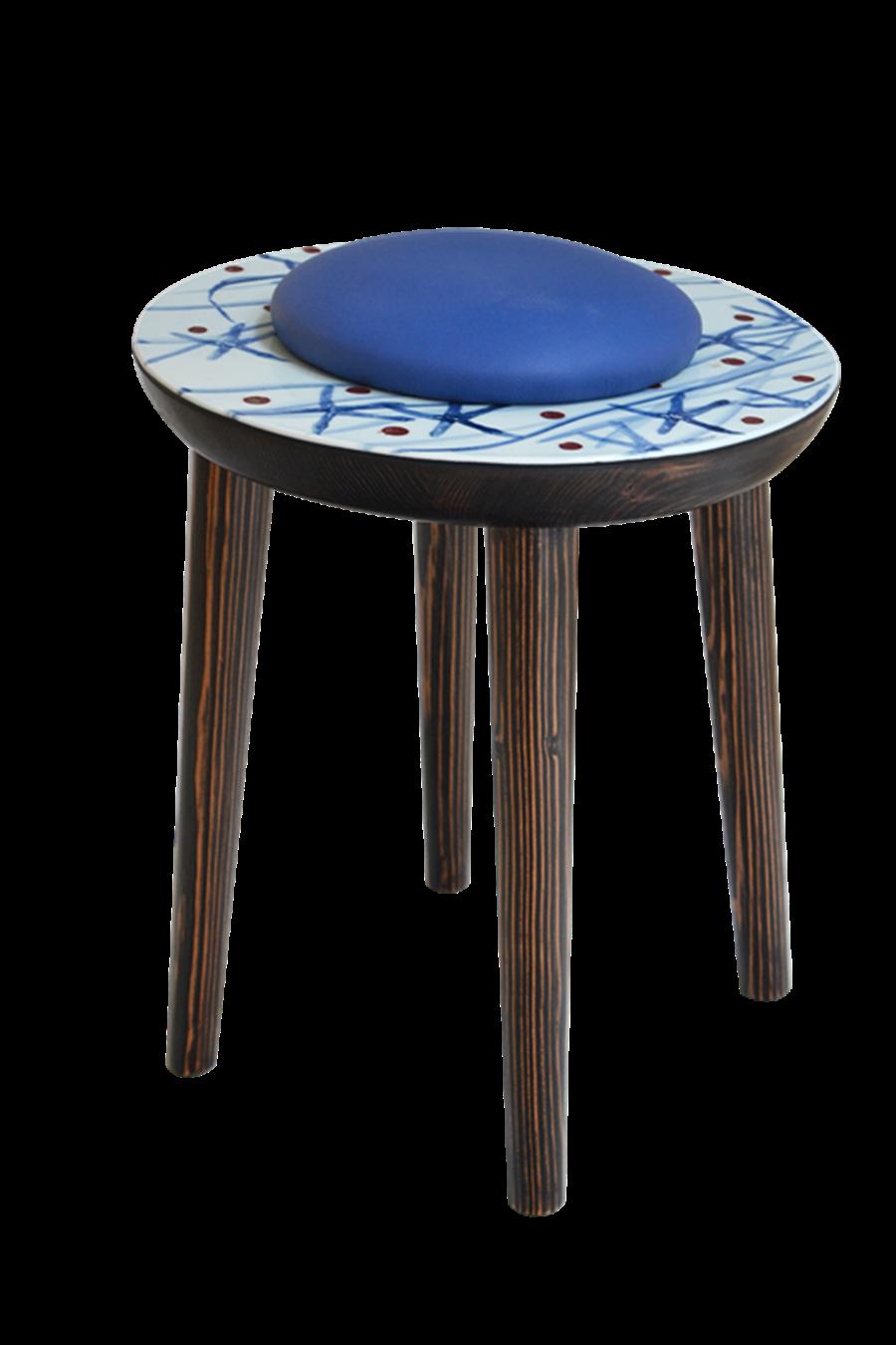 Blue Shanghai White-Design SH-hisheji (5)