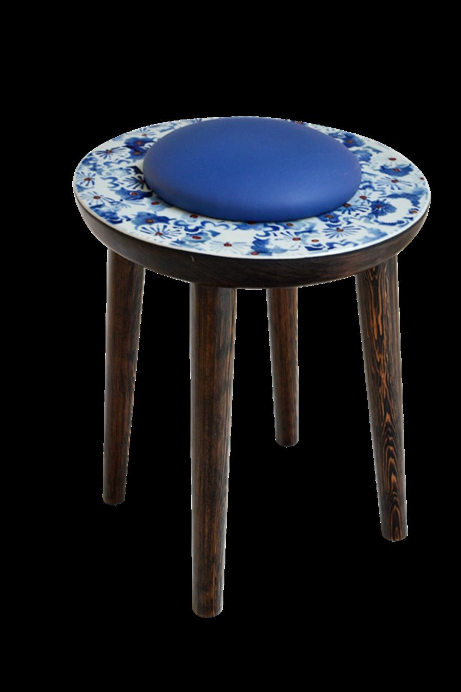 Blue Shanghai White-Design SH-hisheji (7)