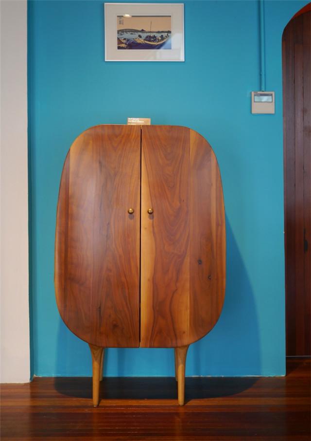 CONTI-furniture-hisheji (1)
