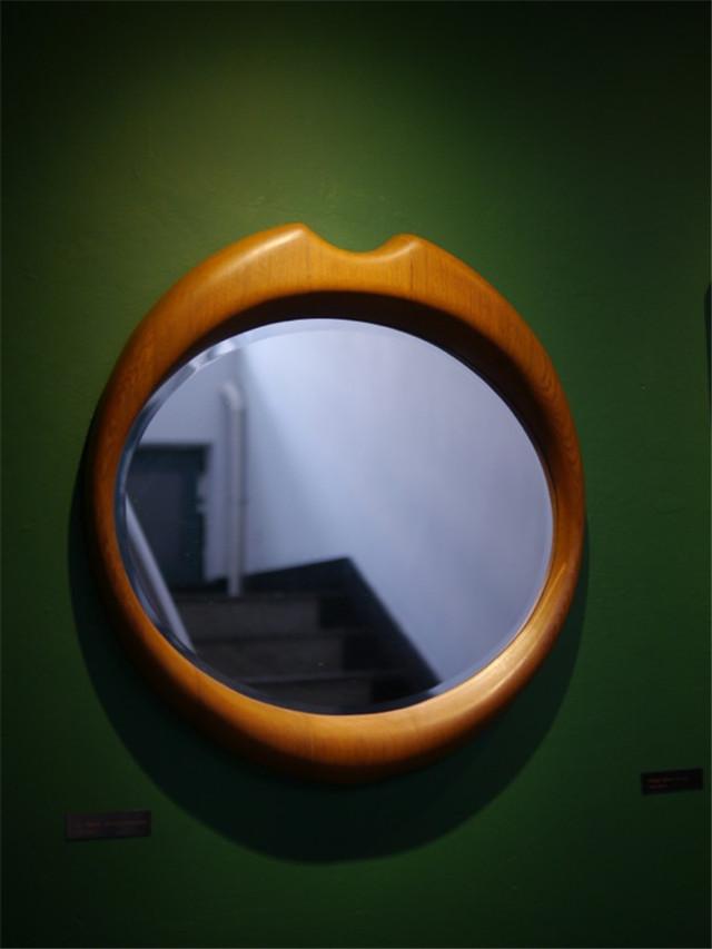 CONTI-furniture-hisheji (3)
