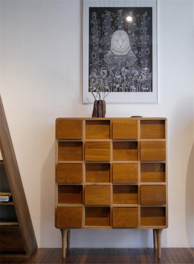 CONTI-furniture-hisheji (4)