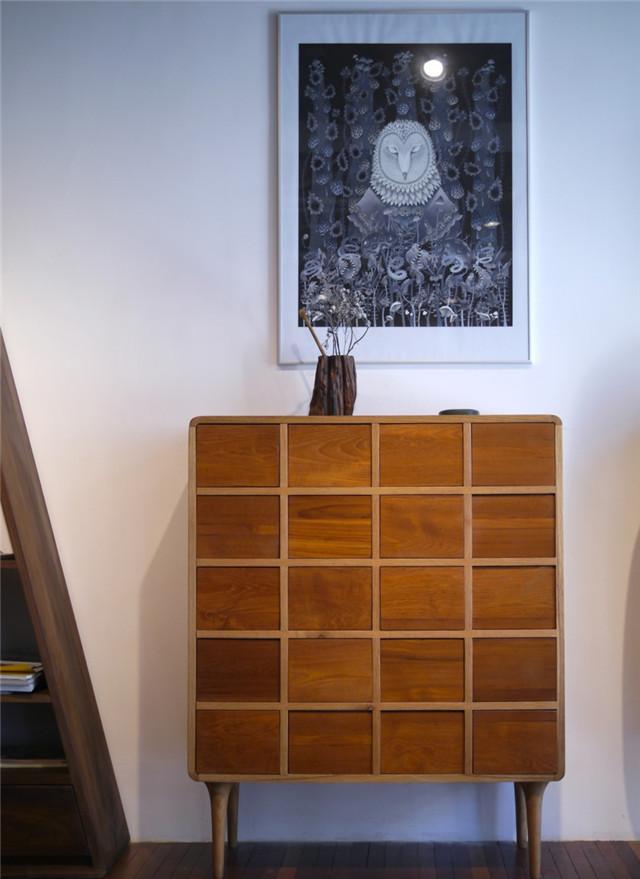 CONTI-furniture-hisheji (5)