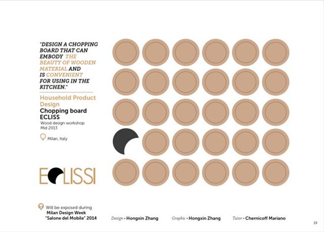 ECLISSI-chopping-board-hisheji (11)