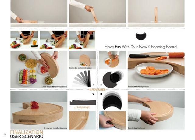 ECLISSI-chopping-board-hisheji (8)