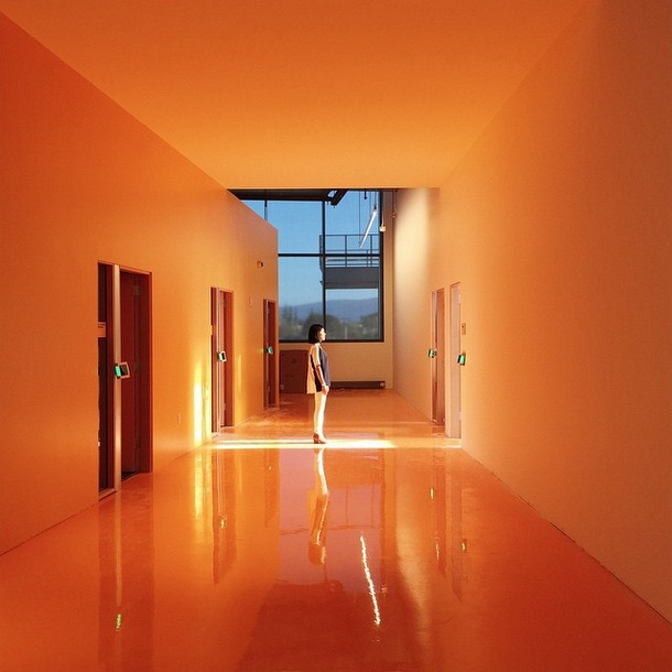 Facebook-new-Office-by-Frank-Gehry-hisheji (1)