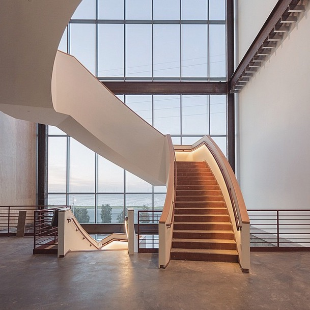 Facebook-new-Office-by-Frank-Gehry-hisheji (10)