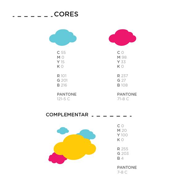 Faz de Conta-branding-hisheji (3)