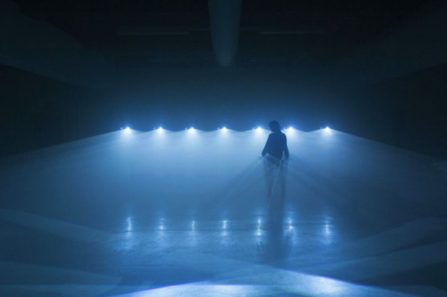 Interactive-Light-Installation-at-STRP-Biennale-hisheji (3)