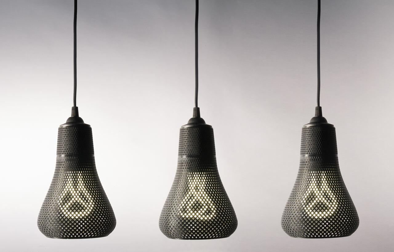 Kayan-3d-printed-lamp-shade-hisheji (1)