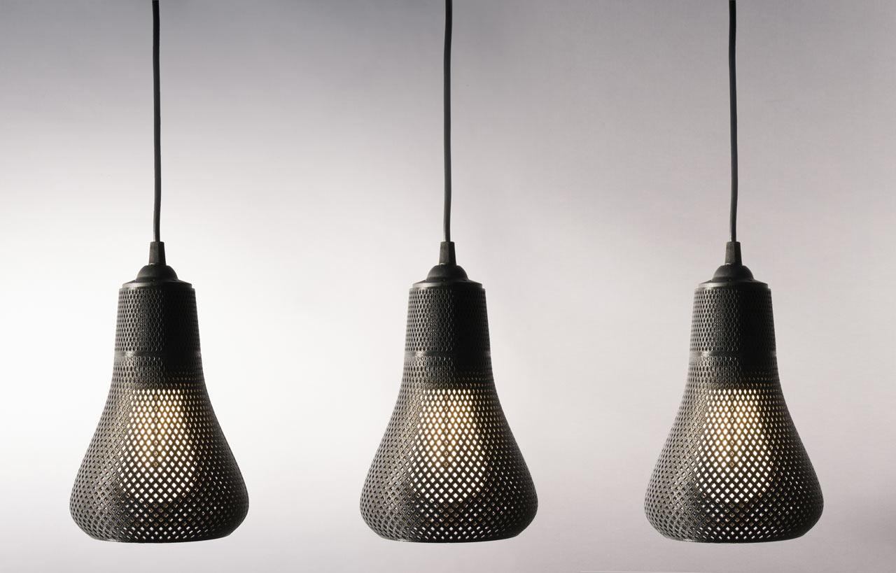 Kayan-3d-printed-lamp-shade-hisheji (2)