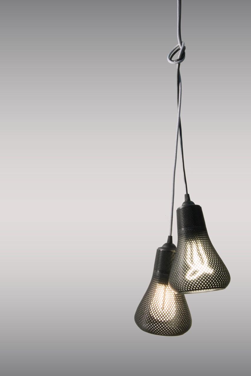 Kayan-3d-printed-lamp-shade-hisheji (3)