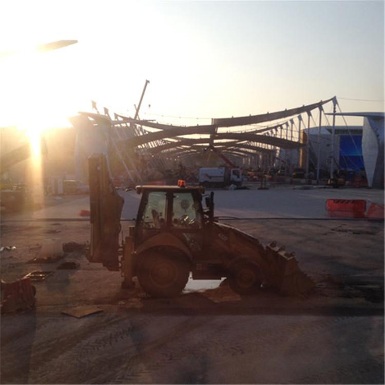 Milan-Expo-2015_site_construction-hisheji (1)