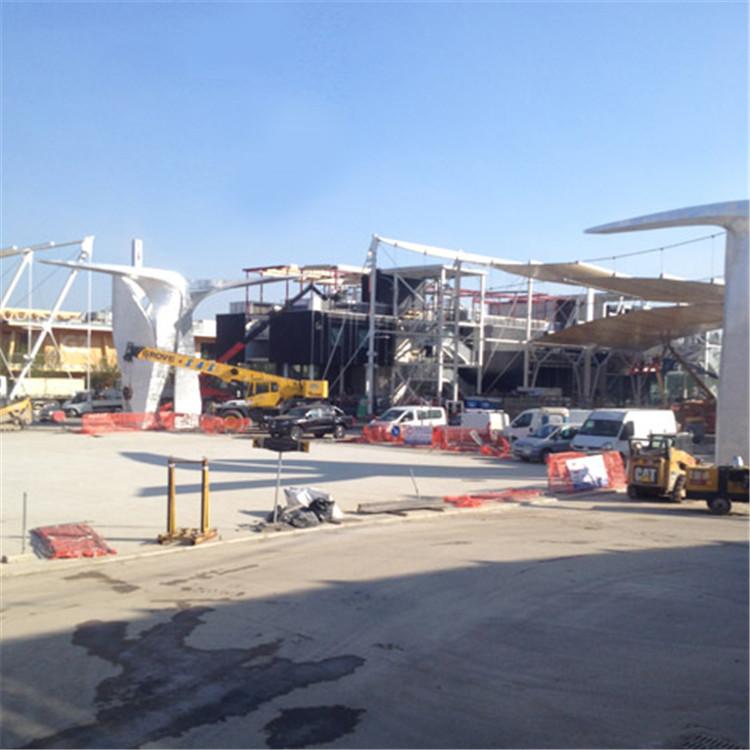 Milan-Expo-2015_site_construction-hisheji (2)