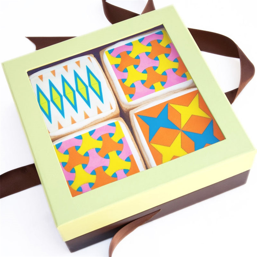 Mothers-Day-Gifts-hisheji (9)