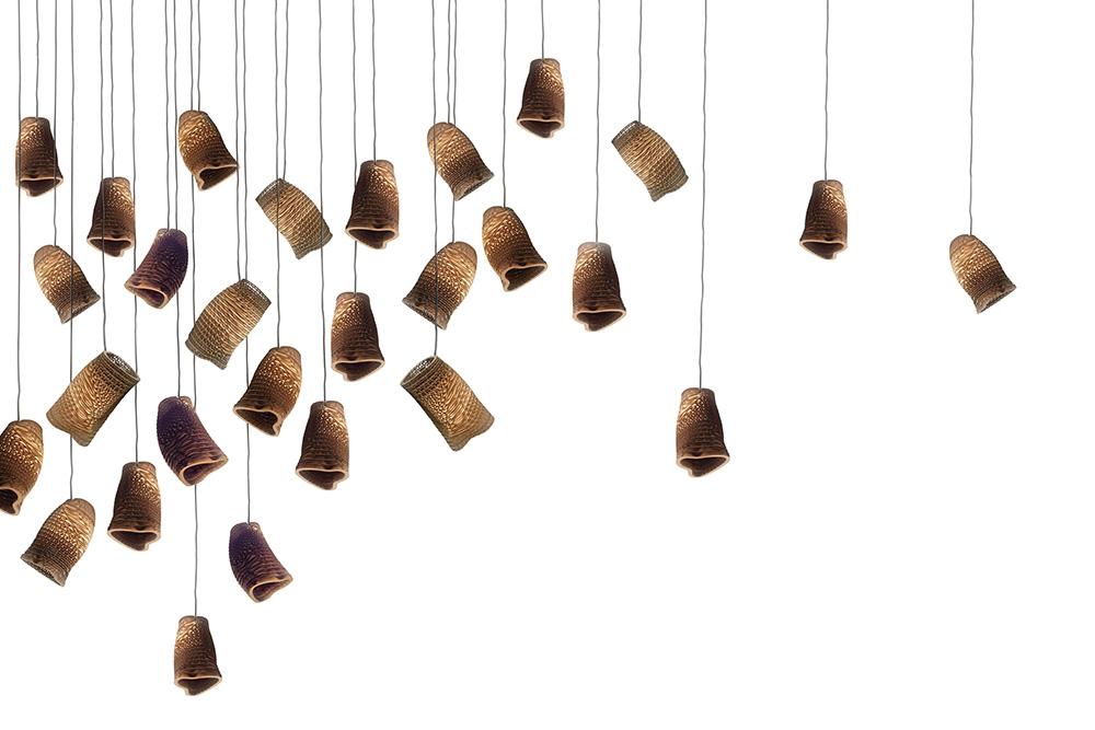 Murmuration-pendant-hisheji (4)