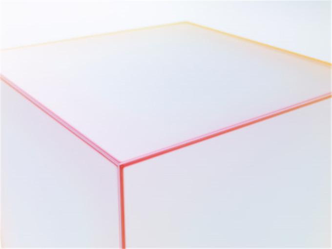 Nendo-Glas-table-hisheji1 (3)