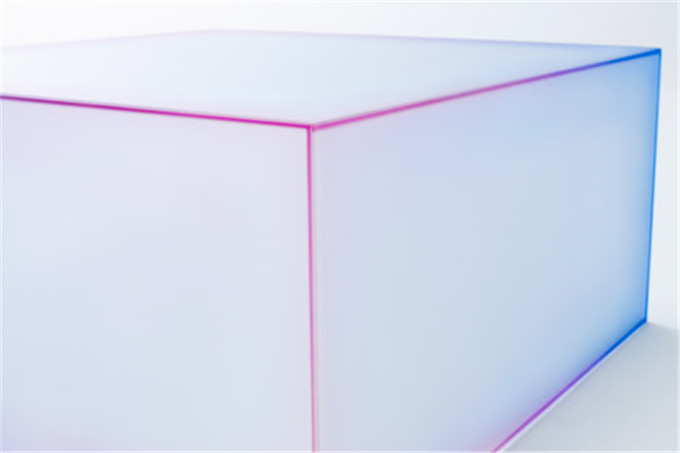 Nendo-Glas-table-hisheji1 (7)