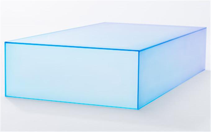 Nendo-Glas-table-hisheji1 (8)