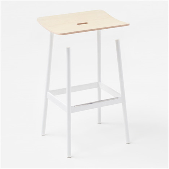 Nendo-float-stool-hisheji (1)