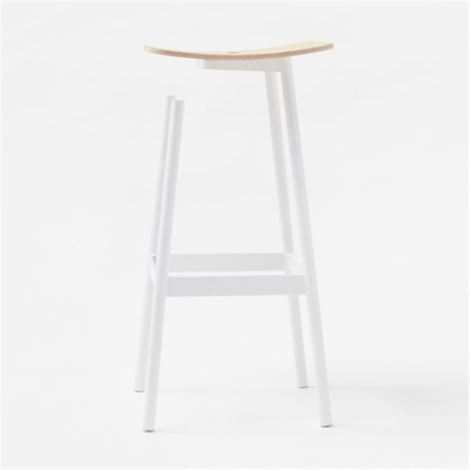 Nendo-float-stool-hisheji (3)