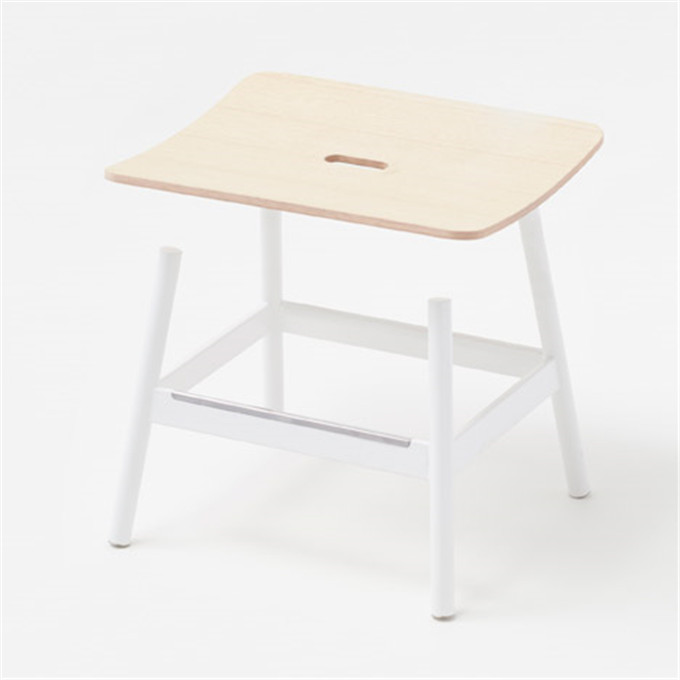 Nendo-float-stool-hisheji (4)
