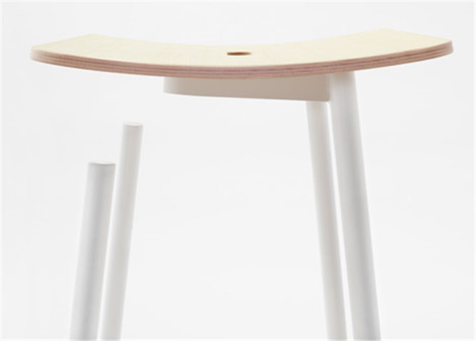 Nendo-float-stool-hisheji (8)