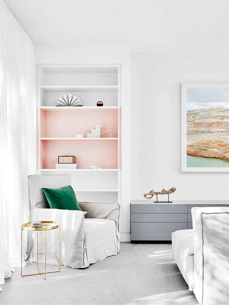 Pastel-Room-hisheji (7)