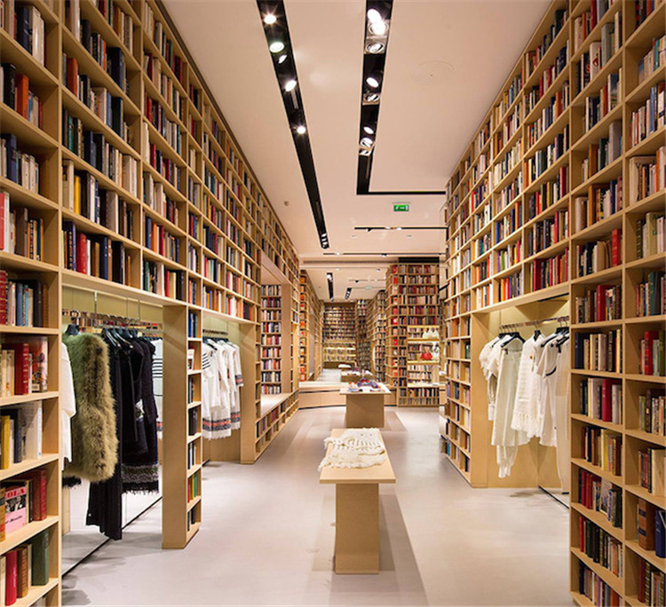 Sonia-Rykiel-renovation-hisheji (1)