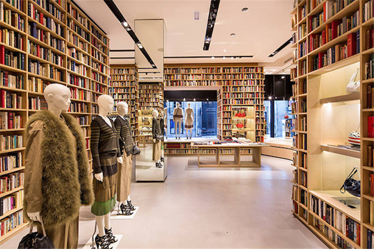 Sonia-Rykiel-renovation-hisheji (7)