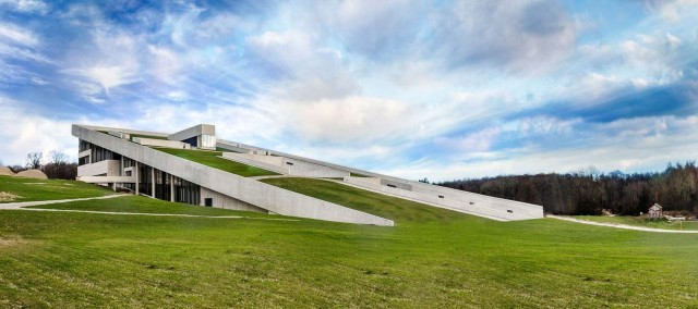 The-2015-Best-Museum-Designs_hisheji (6)