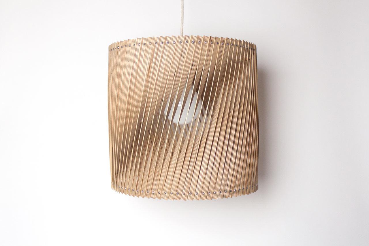 Upcycle-Lamps-Benjamin-Spoth-hisheji (1)