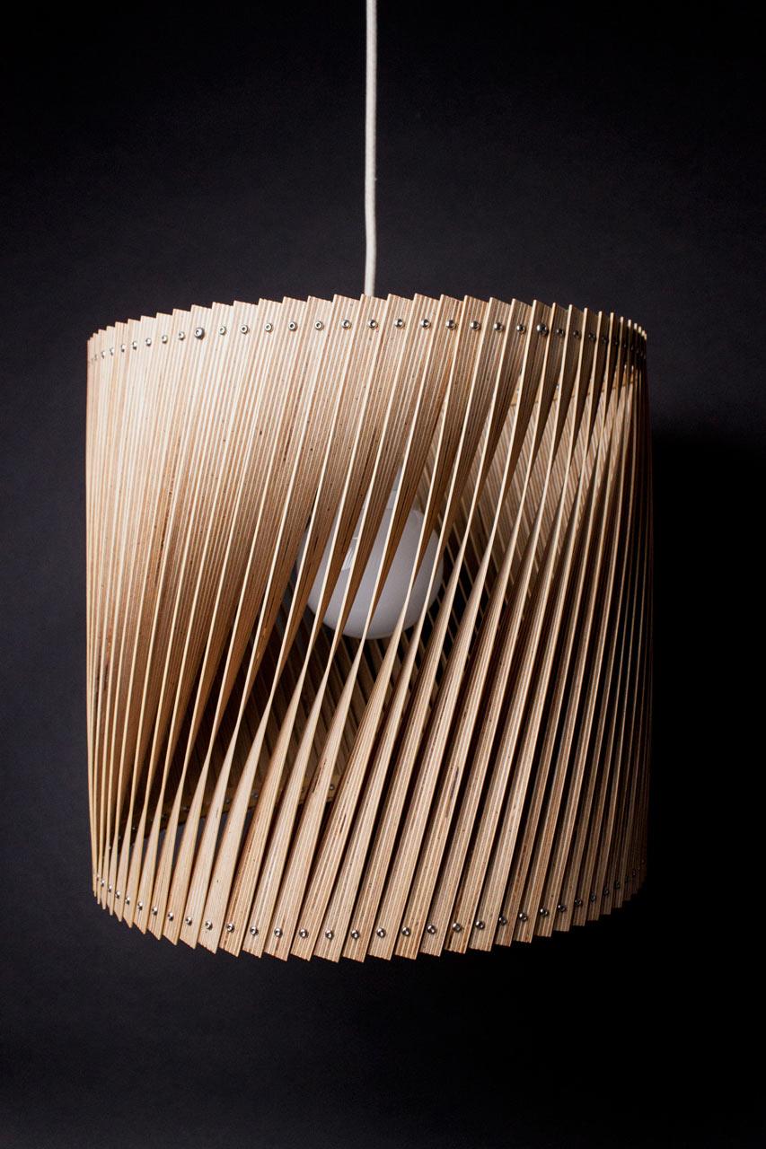 Upcycle-Lamps-Benjamin-Spoth-hisheji (2)