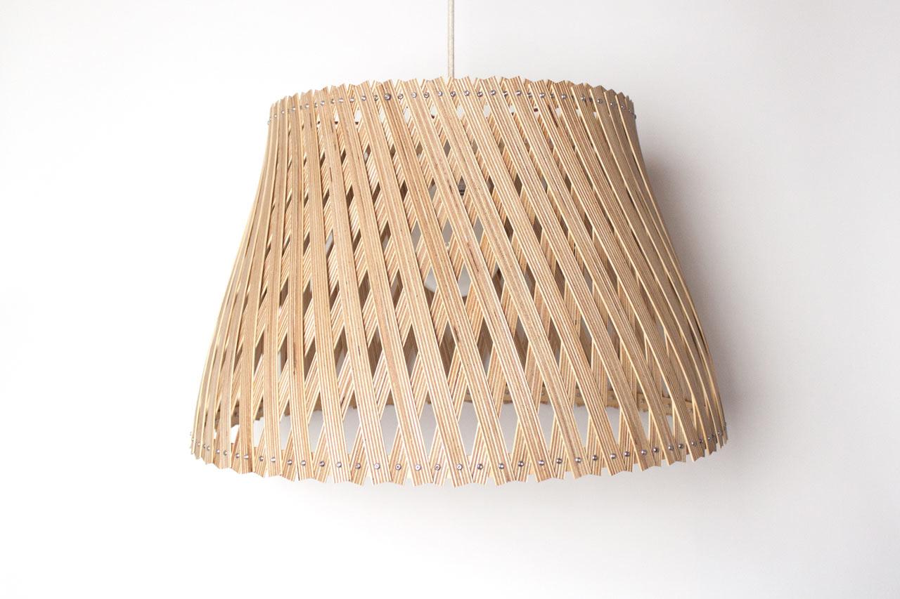 Upcycle-Lamps-Benjamin-Spoth-hisheji (3)