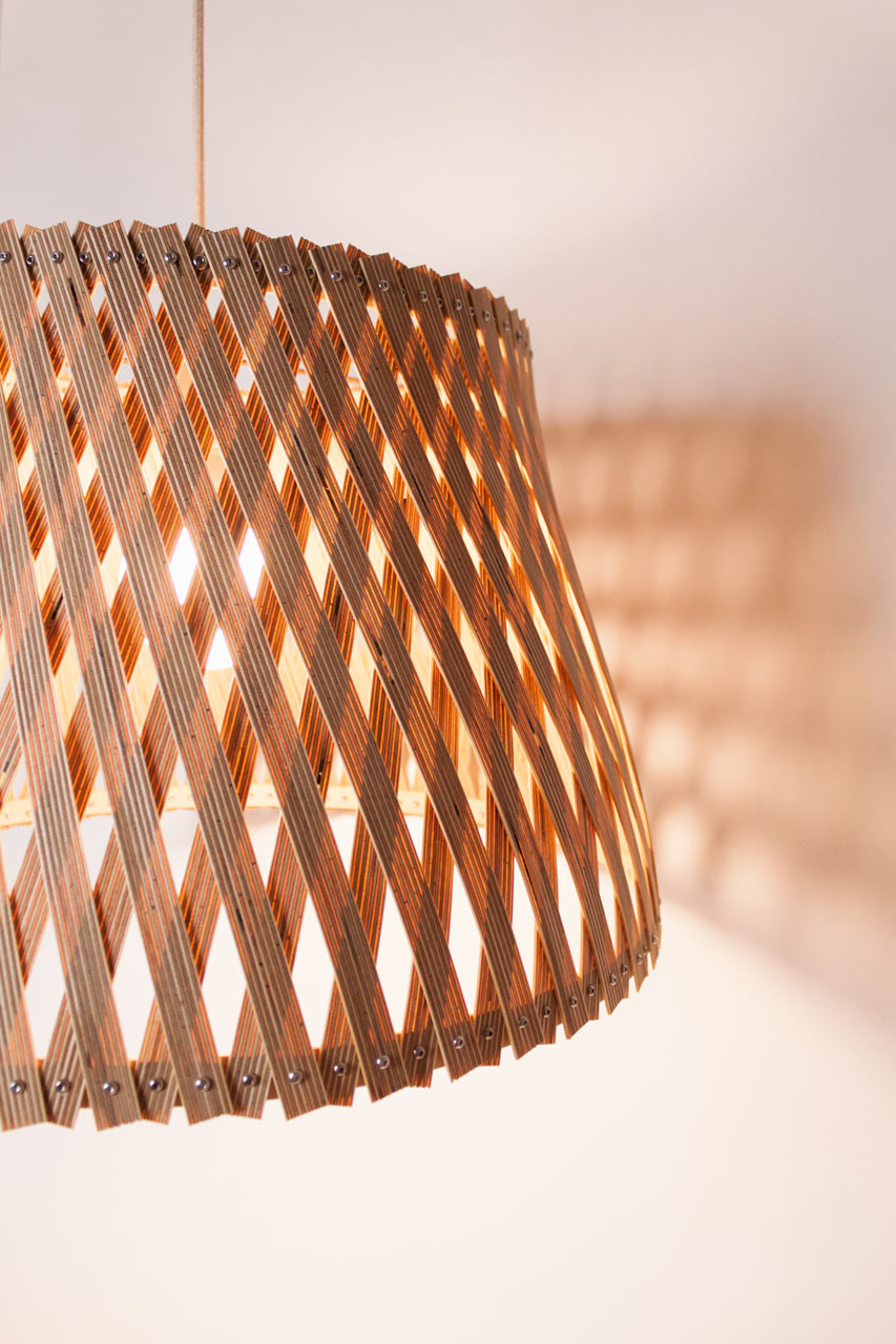 Upcycle-Lamps-Benjamin-Spoth-hisheji (5)