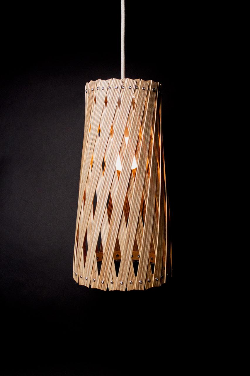 Upcycle-Lamps-Benjamin-Spoth-hisheji (7)
