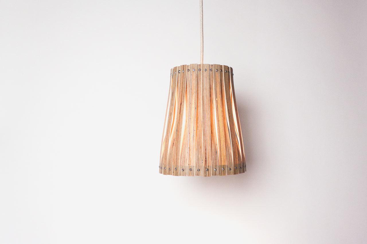 Upcycle-Lamps-Benjamin-Spoth-hisheji (9)