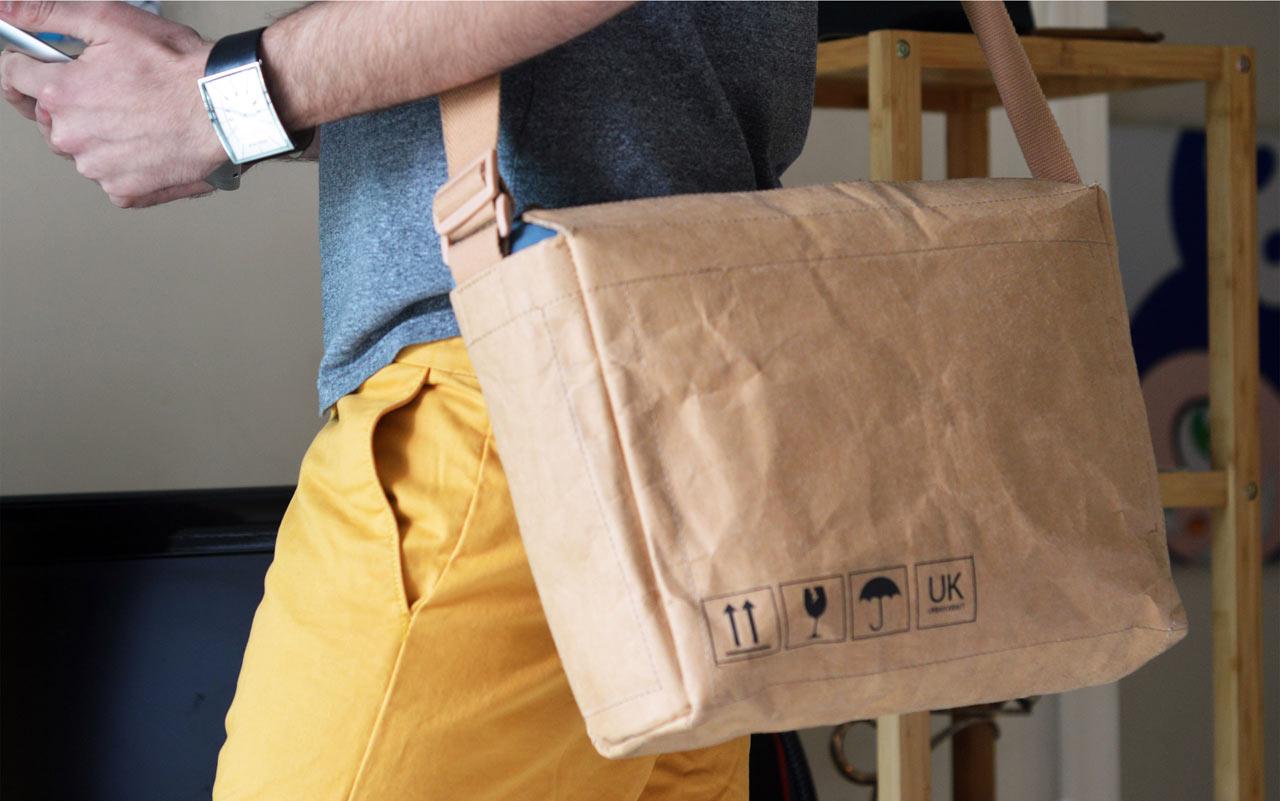 Urban-Kraft-Paper-Bags-hisheji (3)