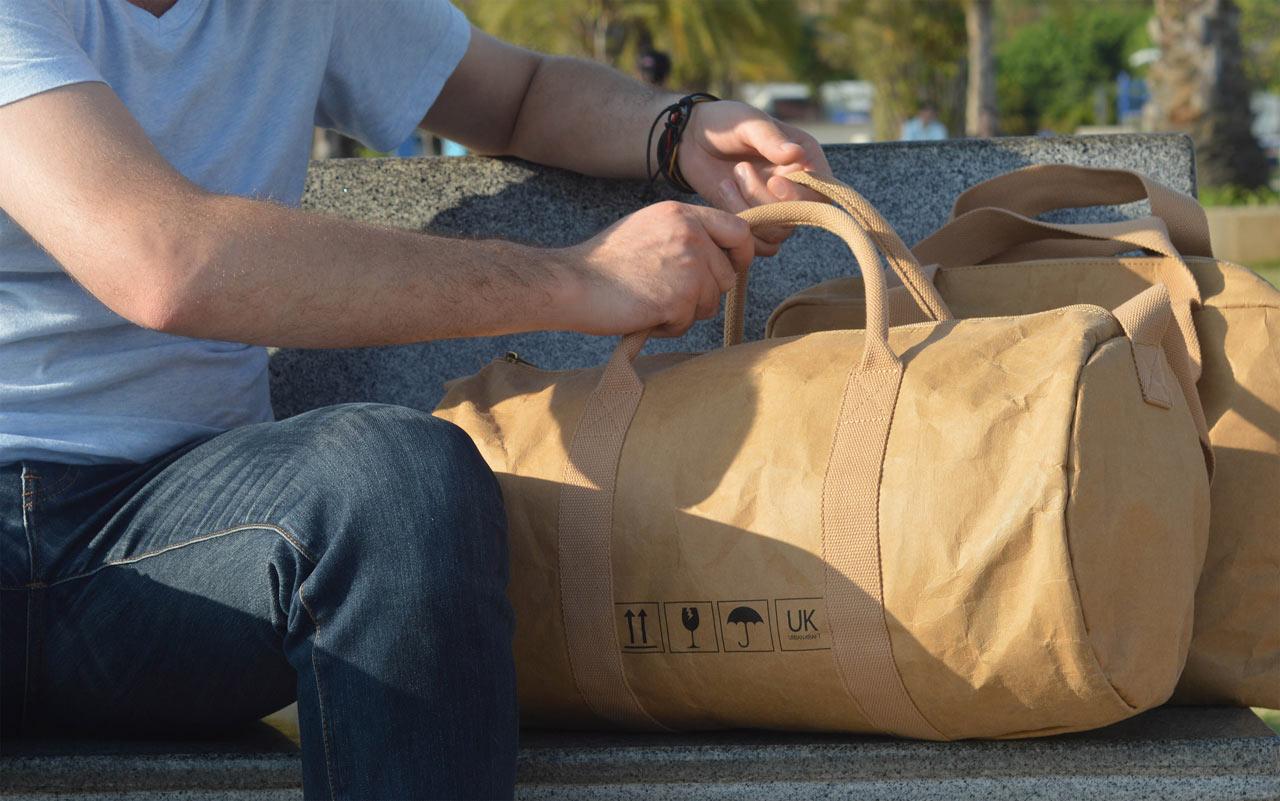 Urban-Kraft-Paper-Bags-hisheji (4)