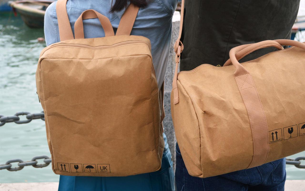 Urban-Kraft-Paper-Bags-hisheji (5)