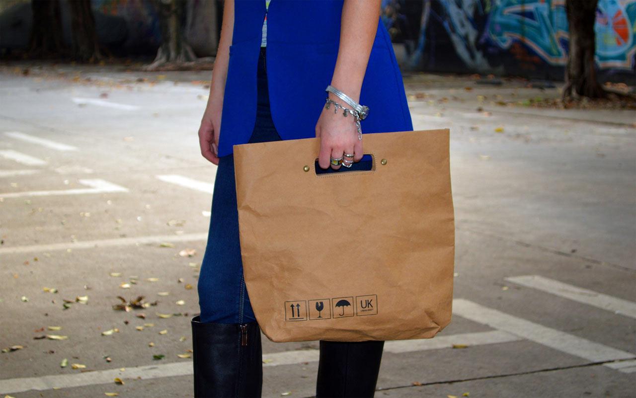 Urban-Kraft-Paper-Bags-hisheji (8)