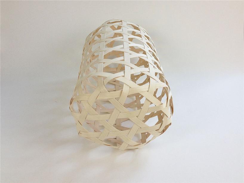 WoodenWife-hisheji (9)