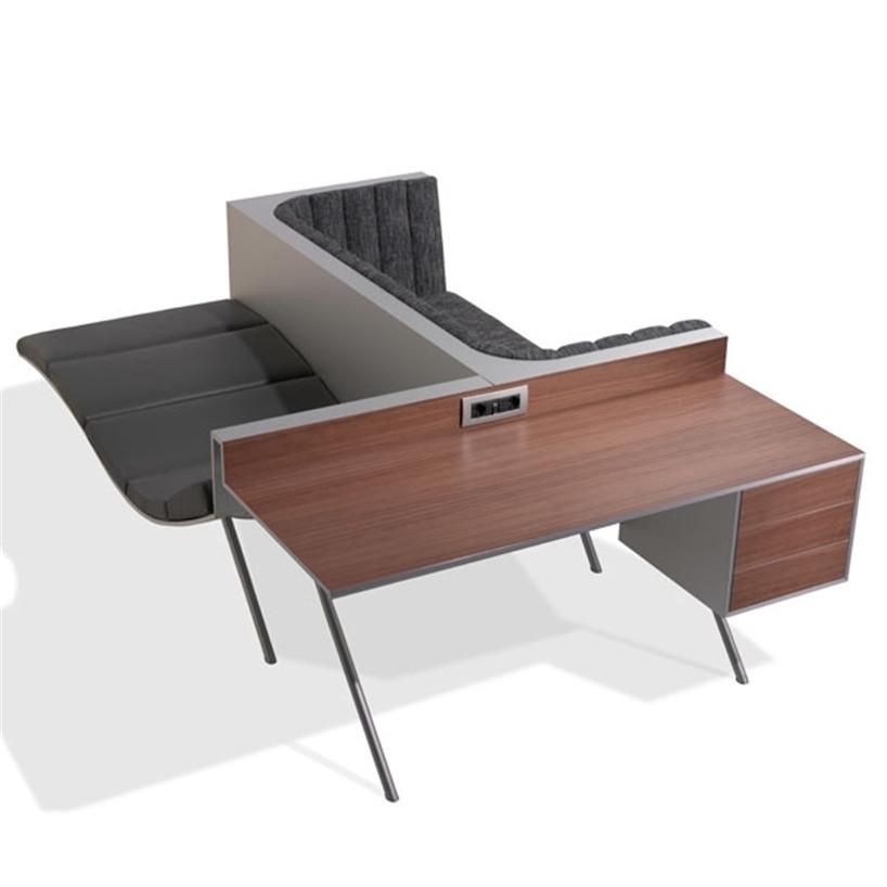 architect-designed-products-milan-design-week-hisheji (14)