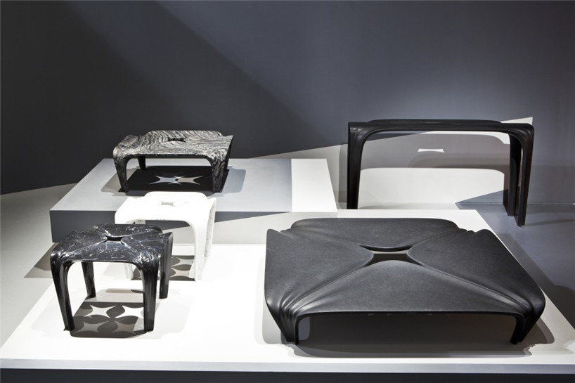 architect-designed-products-milan-design-week-hisheji (15)