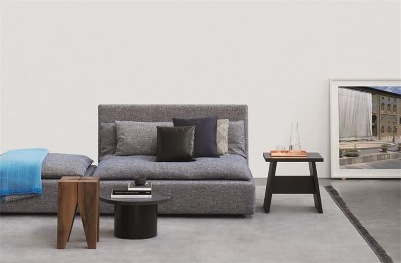 architect-designed-products-milan-design-week-hisheji (16)