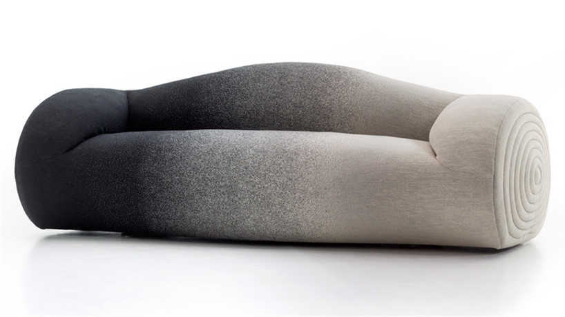 architect-designed-products-milan-design-week-hisheji (17)
