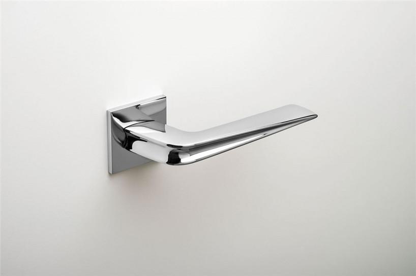 architect-designed-products-milan-design-week-hisheji (18)