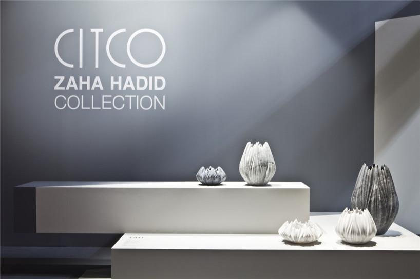 architect-designed-products-milan-design-week-hisheji (20)