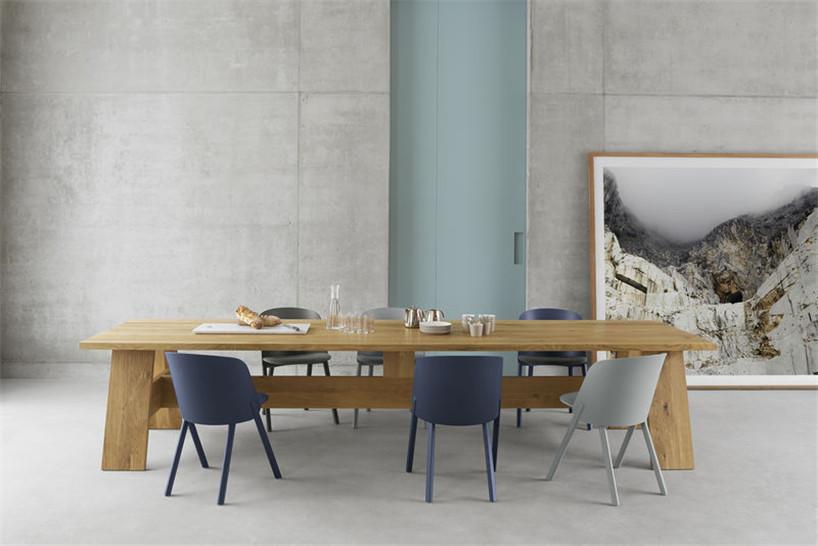 architect-designed-products-milan-design-week-hisheji (5)