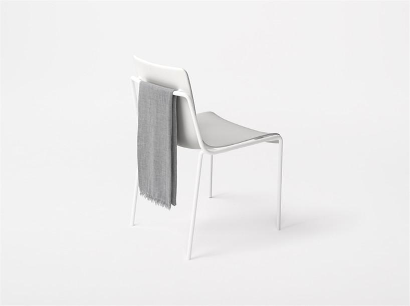 architect-designed-products-milan-design-week-hisheji (6)